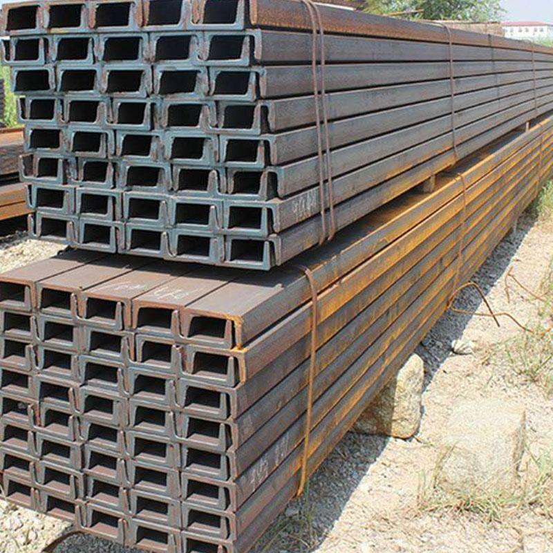 海南钢材表面的折叠