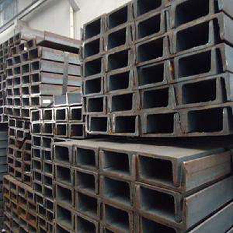 海南钢材市场是怎样对不锈钢进行抛光的?