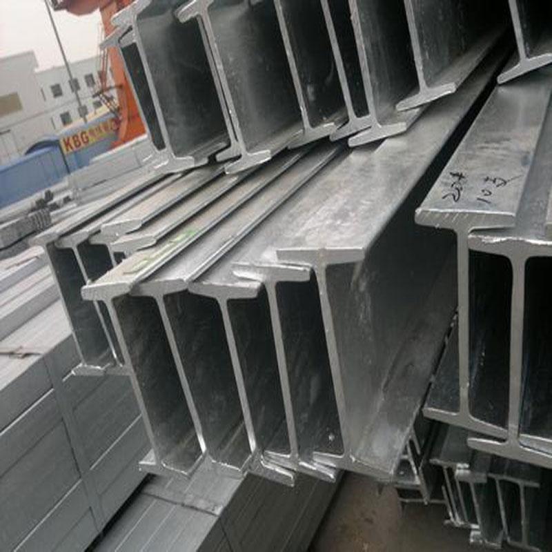 海南钢材行业市场规模分析