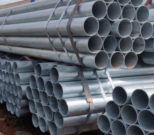 除了海南岛,海南的钢材市场您知多少?